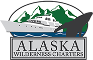 Alaska Wilderness Charters: Sport Fishing and Stream Fishing  Charters
